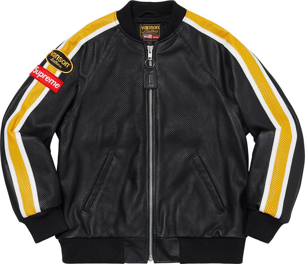 supreme-spring-summer-2020-vanson-leathers-motorcycle-jacket