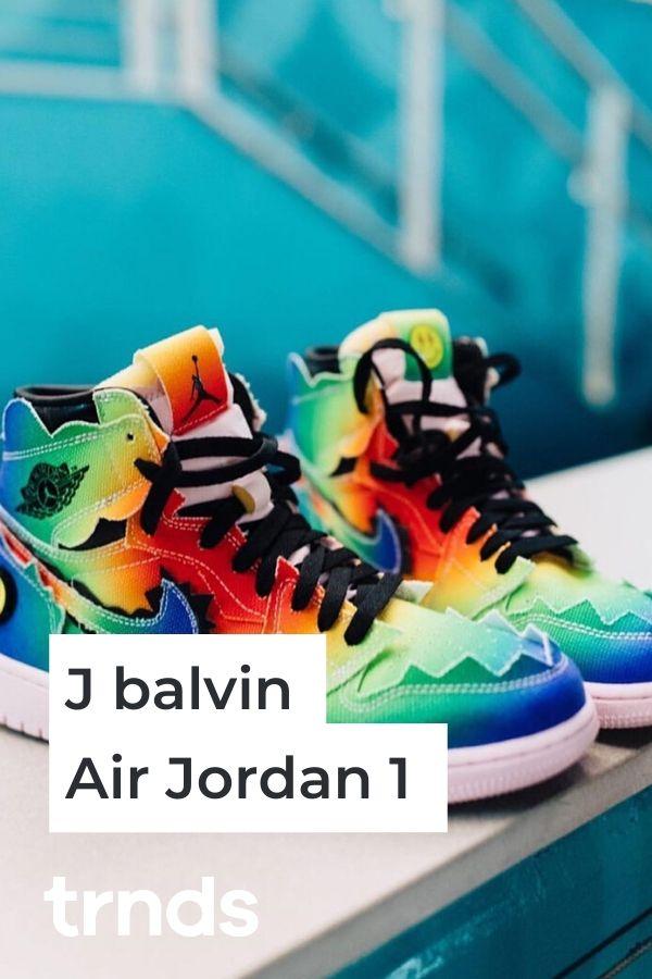 j-balvin-air-jordan-1