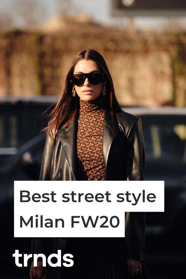 milan-fw20-street-style
