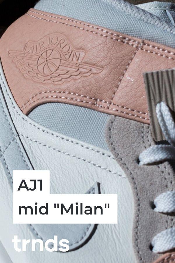 aJ1-mid-milan