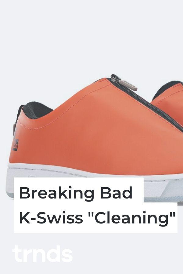 breaking-bad-k-swiss-sneakers