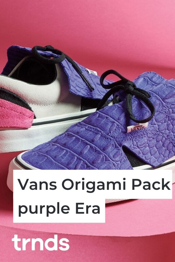 Era-Vans-Origami-pack