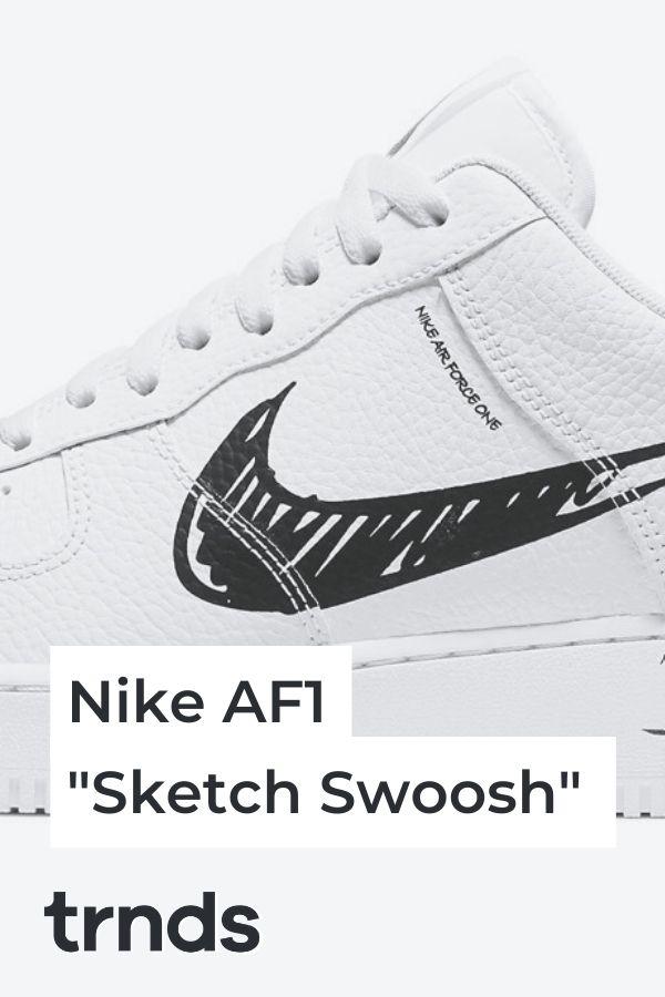 Nike-AF1-Sketch-swoosh