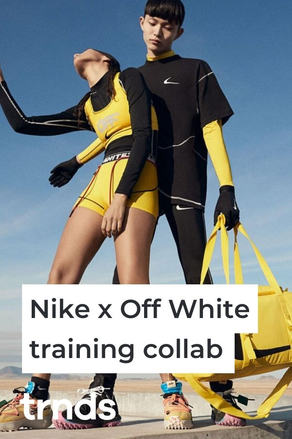 nike-off-white-collection