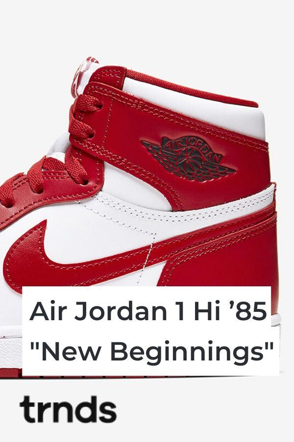 air-jordan-1-new-beginnings-pack