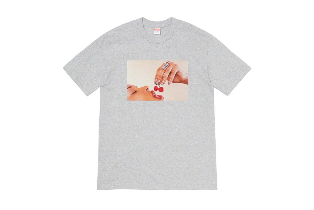 Complete-look-spring-summer-2020-collection-cherry-tee