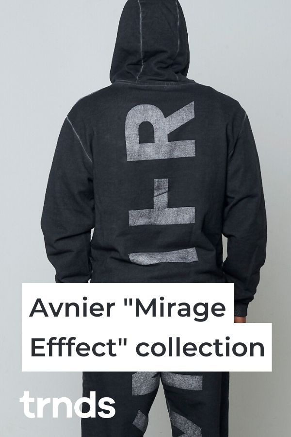 avnier-mirage-efffect-collection