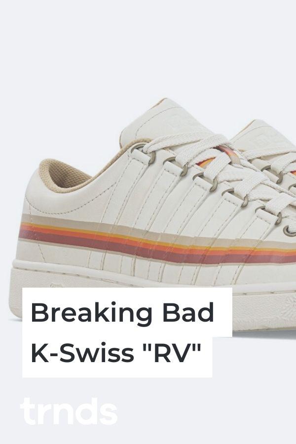 breaking-bad-kswiss