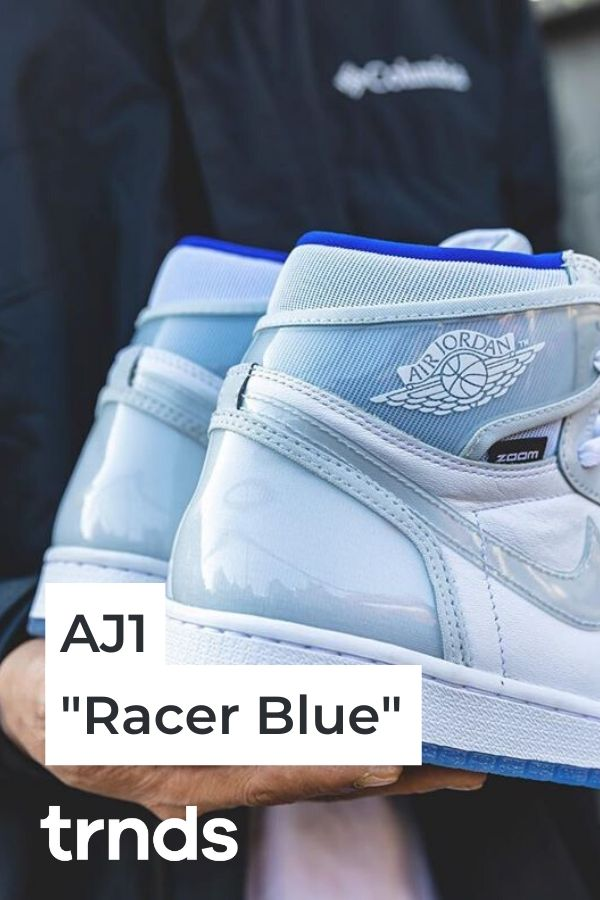Air-Jordan-1-racer-blue