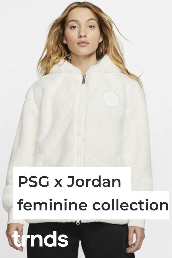 psg-jordan-feminine-collection