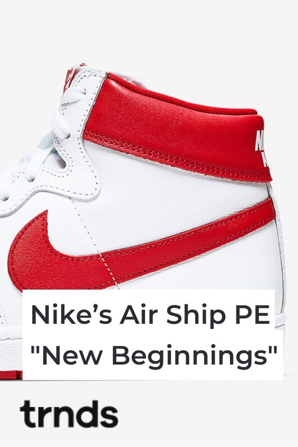 air-ship-new-beginnings-pack