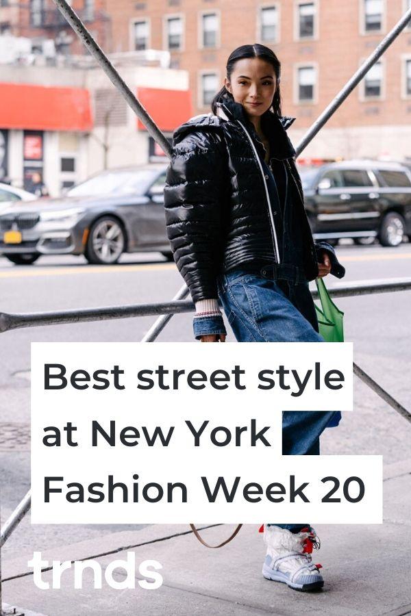street-style-ny-fw20