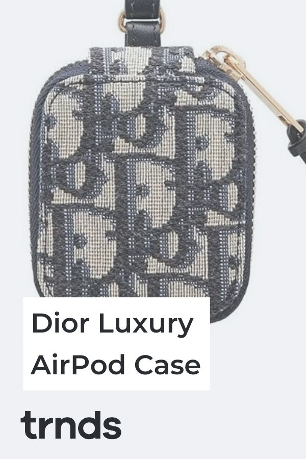 dior-airpod-case