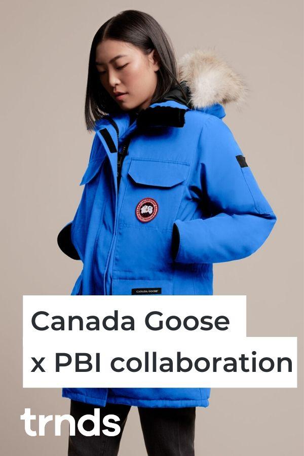 kate-upton-Canada-Goose-PBI
