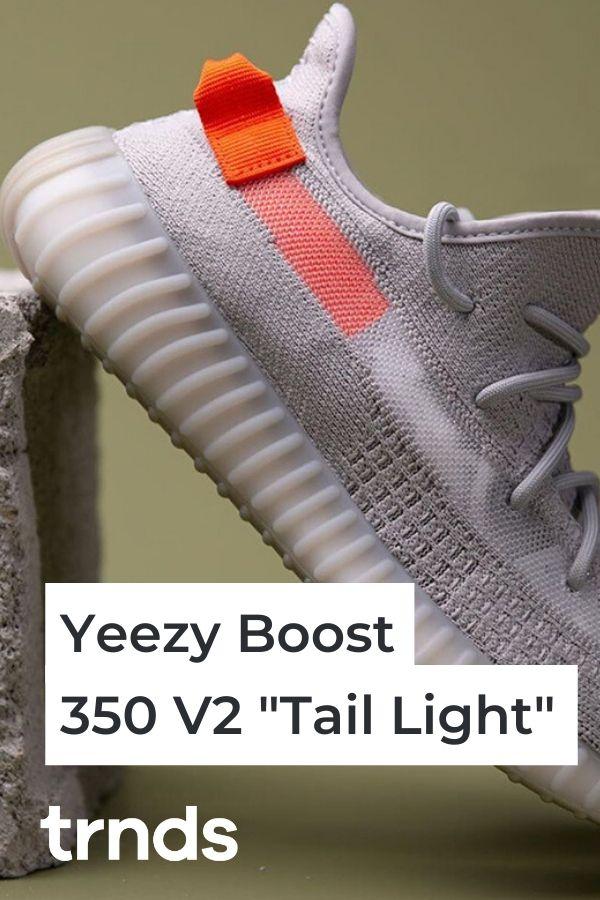 yeezy-boost-350-v2-regional-release