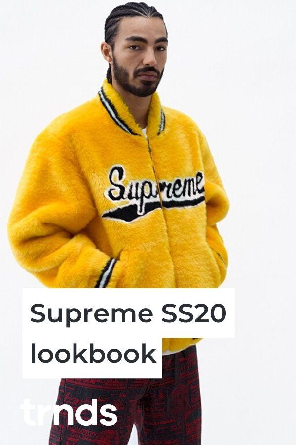 supreme-ss20-lookbook