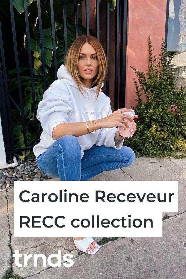 caroline-receveur-recc