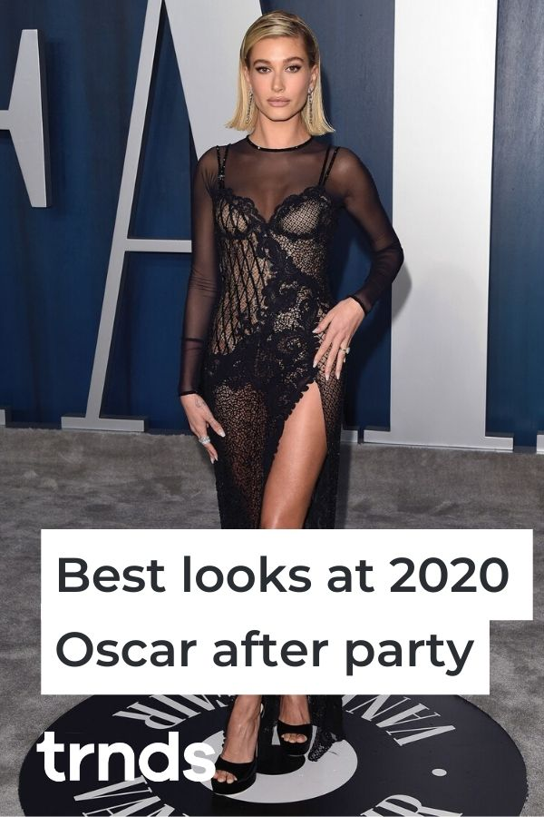 oscar-2020-after-party