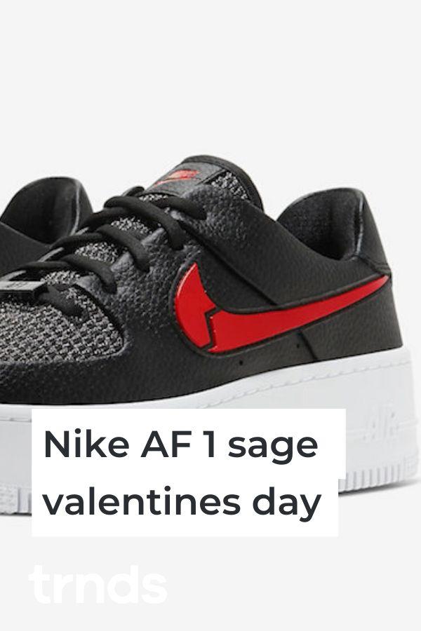 af1-sage-valentines-day