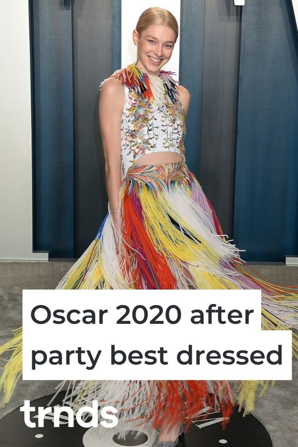 looks-oscar-2020-after-party