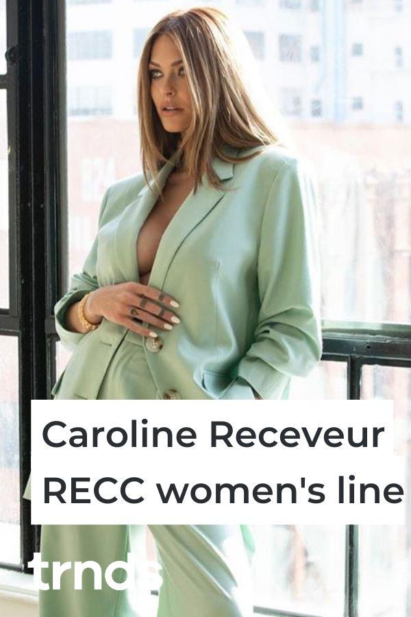 caroline-receveur-recc-collection