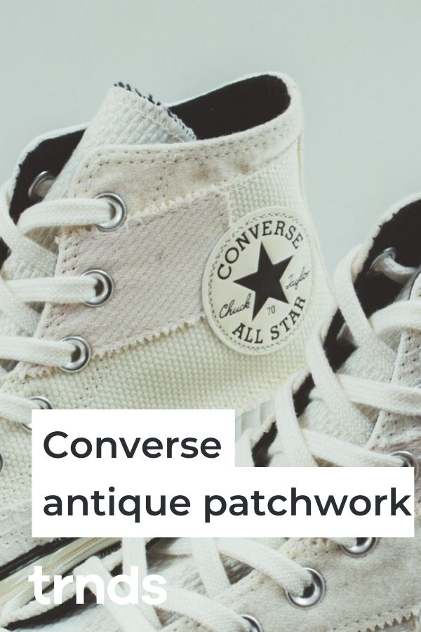 converse-antique-patchwork