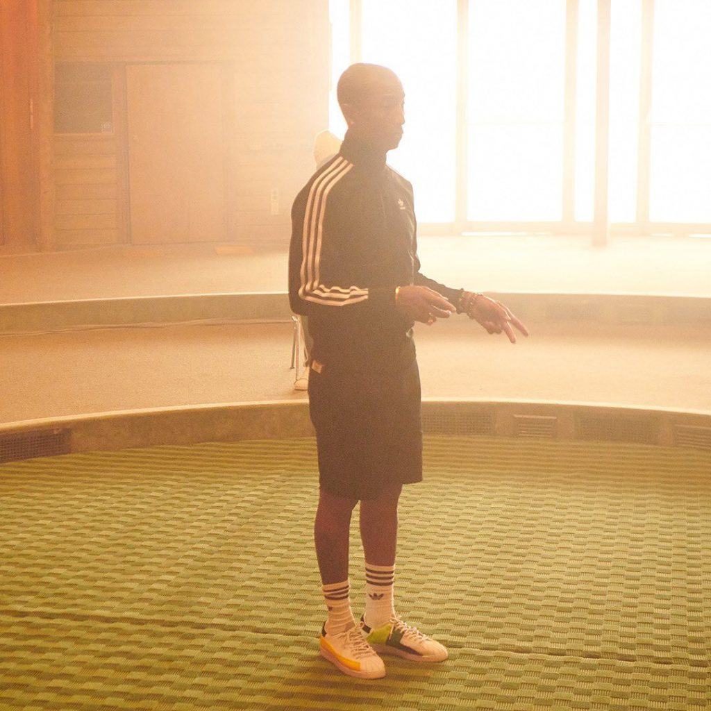 pharrell-adidas-superstar-2020