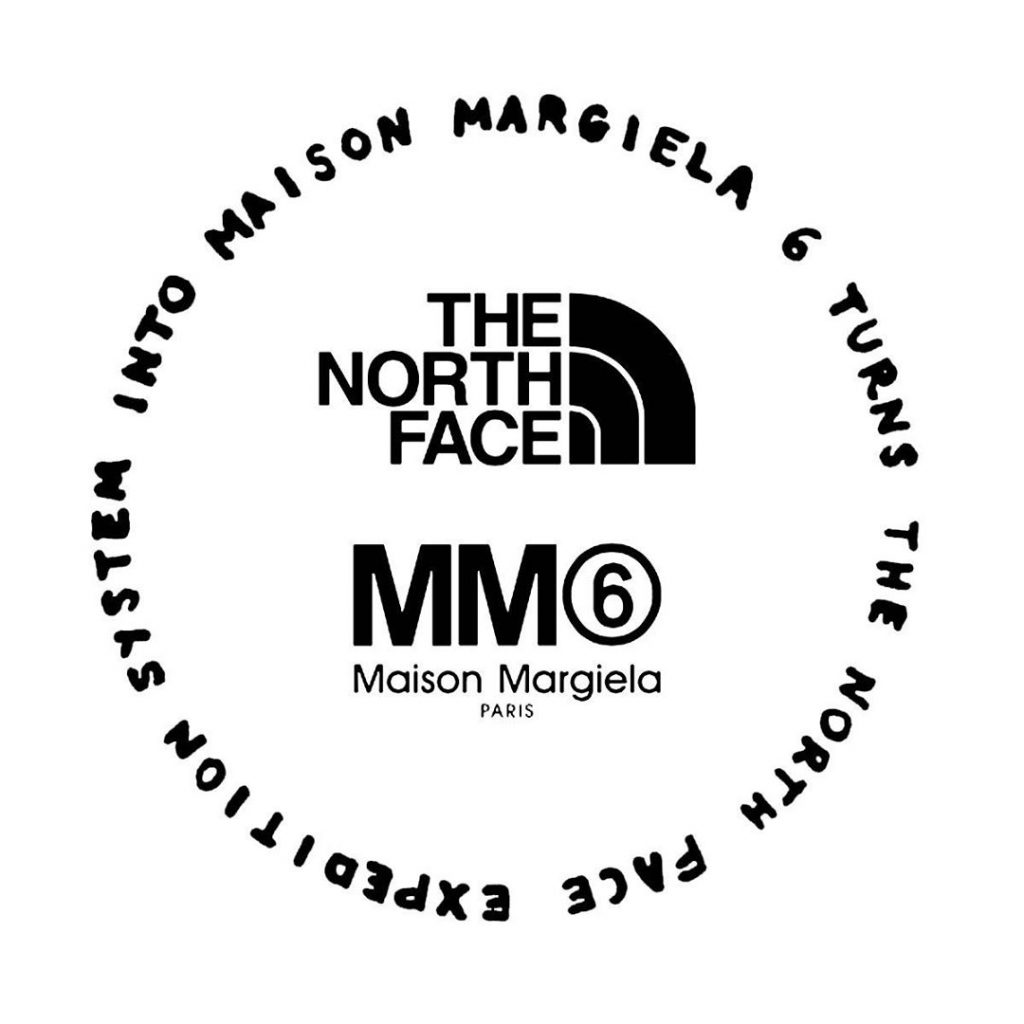 maison-margiela-the-north-face