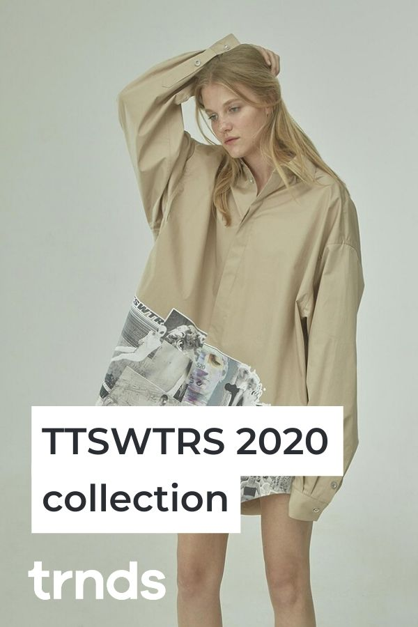 ttswtrs-SS20-collection