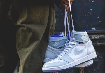 Air-Jordan-1-racer-blue