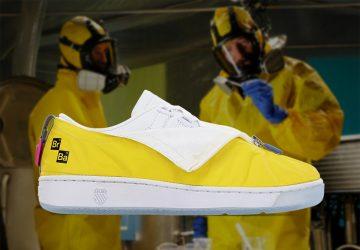 Breaking-bad-k-swiss-sneaker-collection