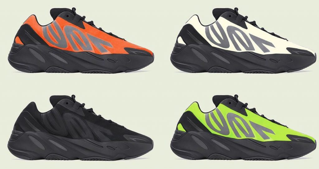 Yeezy-MNVN-Orange-Black-Phosphor