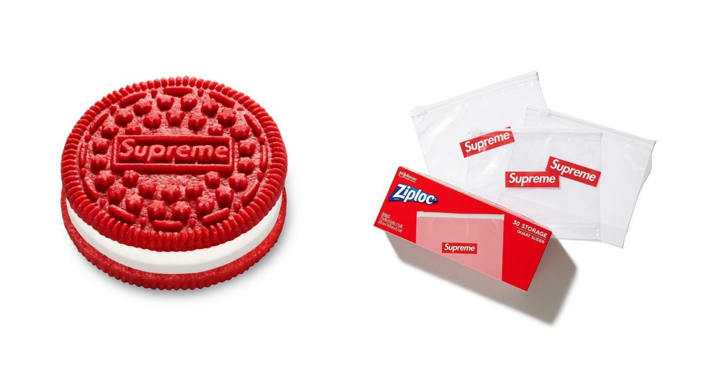 Full-look-supreme-ss20-accessories-collection-oreo-ziploc