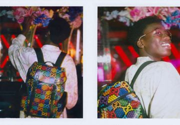 Gucci-psychedelic-collection-vintage