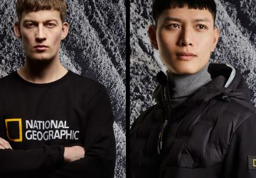 National-geographic-urban-tech-collection-streetwear