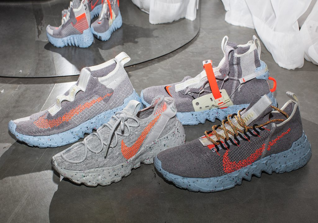 nike-space-hippie-collection