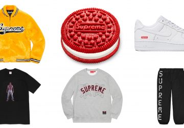 Supreme-spring-summer-2020-collection-full-look-release-date