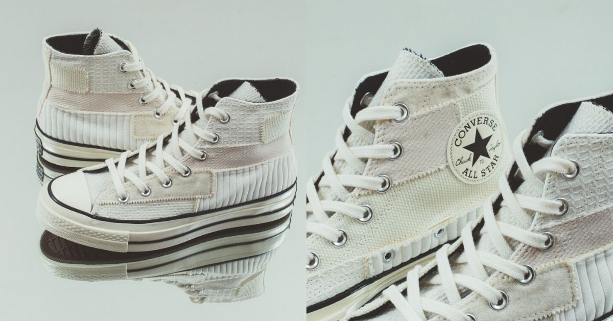 Converse-chuck-70-antique-patchwork