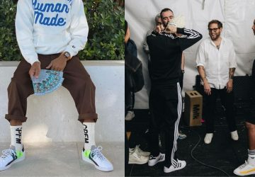 pharrell-adidas-superstar-2020