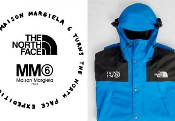 maison-margiela-north-face