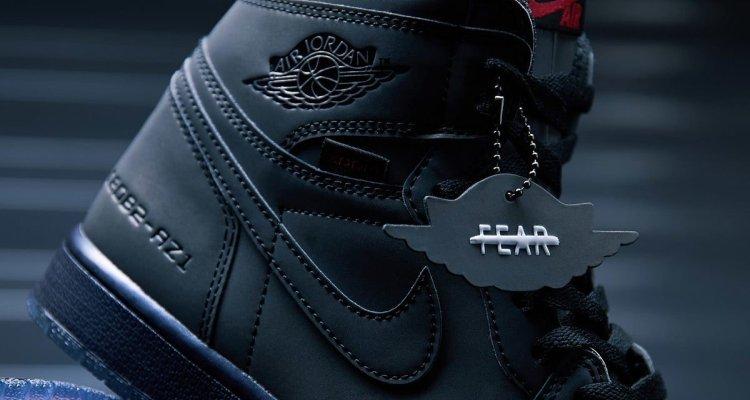 Air-Jordan-1-High-Zoom-Fearless-black