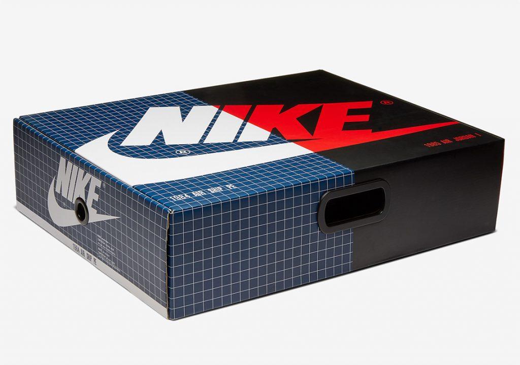 air-jordan-new-beginnings-box