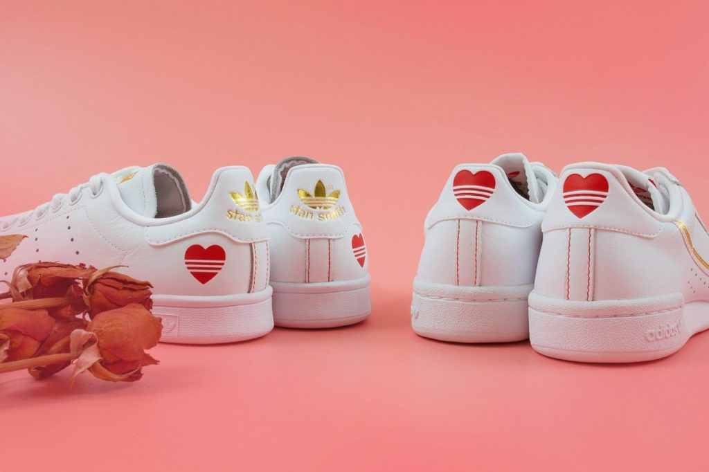 adidas-stan-smith-continental-80-valentines-day