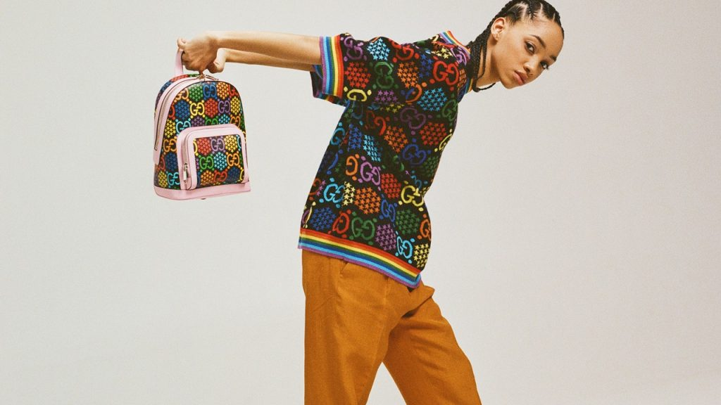 gucci-psychedelic-collection