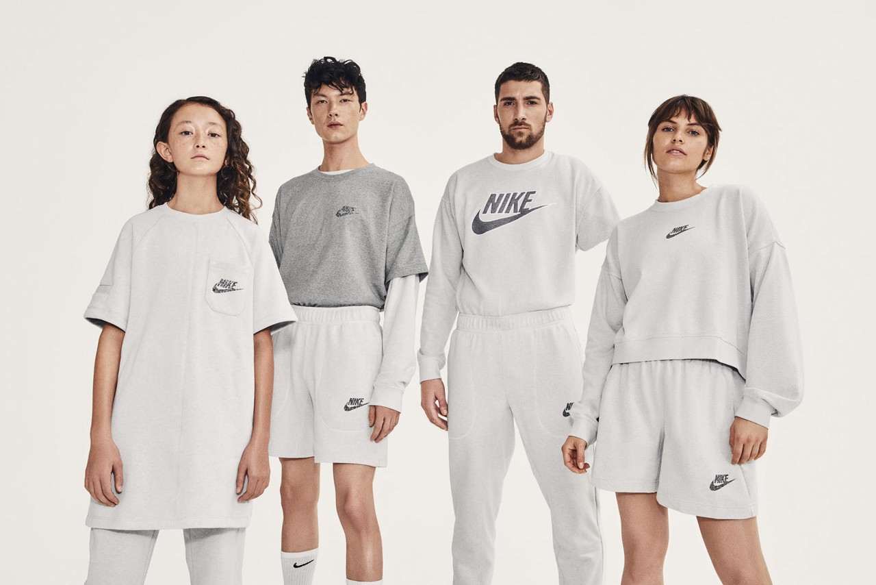 nike-move-to-zero-apparel-collection