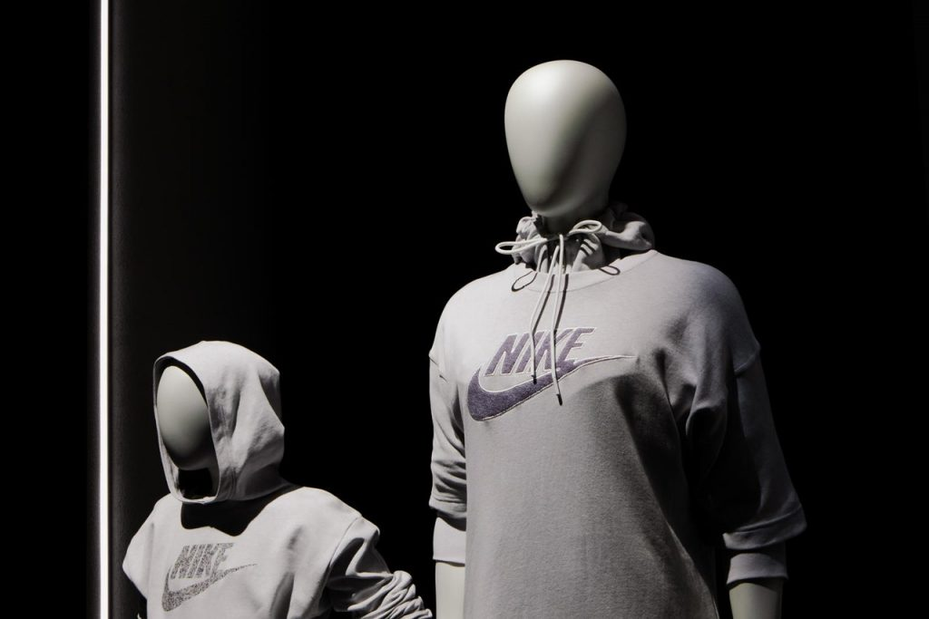 nike-move-to-zero-collection
