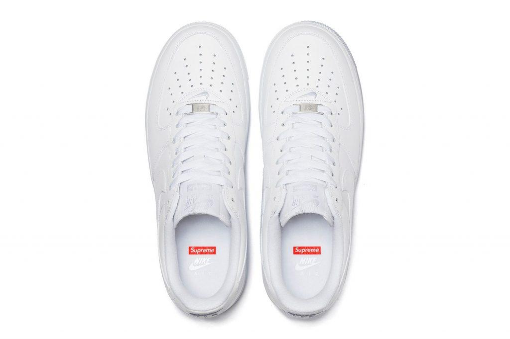 supreme-air-force-1-white