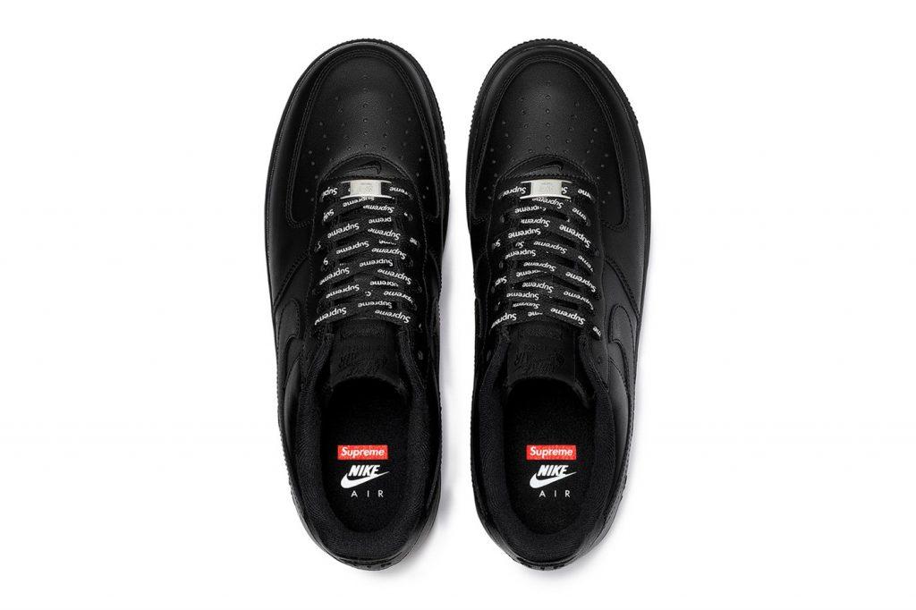 supreme-air-force-1-black