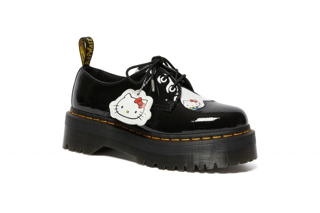 hello-kitty-dr-martens