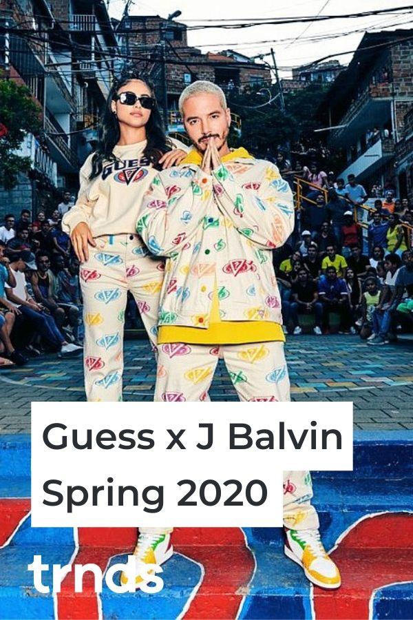 guess-j-balvin-spring-2020